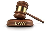 Pháp luật chủ nô