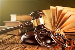 Khái niệm và đặc điểm khách thể của tội phạm