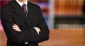 Điều kiện và thủ tục xin cấp phép quản lý vận hành nhà chung cư