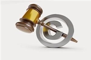 Nguyên tắc bảo hộ quyền tác giả