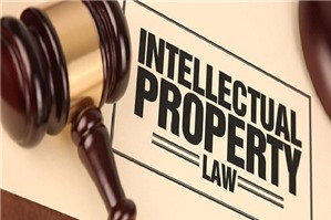 Bằng độc quyền sáng chế có được gia hạn không?