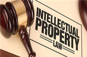 Điều kiện để tác phẩm mỹ thuật ứng dụng được bảo hộ quyền tác giả