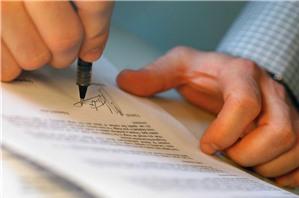Doanh nghiệp có được gộp hóa đơn xuất một lần vào cuối tháng hay không ?