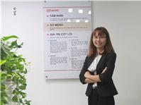 Vụ Agribank khởi kiện khách hàng: Dấu hiệu đảo nợ quá rõ ràng