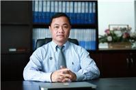 Vụ Agribank khởi kiện khách hàng: Không ký thế chấp sao vẫn mất nhà?