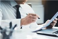 Pháp luật về huy động vốn trong công ty cổ phần
