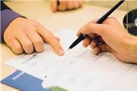Quy định chung về thừa kế trong Bộ luật dân sự 2015