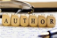 Có nên đăng ký quyền tác giả không?