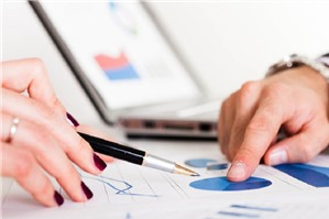 Thu hồi Giấy chứng nhận đăng ký hộ kinh doanh trong những trường hợp nào?