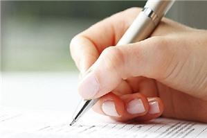 Lưu ý về công tác xử lý đơn thư khiếu nại, tố cáo, phản ánh, kiến nghị liên quan đến khiếu nại, tố cáo