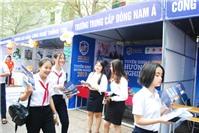 Trường Cao đẳng Dược Hà Nội tuyển sinh và đào tạo đúng luật (thông cáo báo chí)