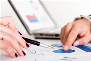 Những trường hợp không được chuyển nhượng cổ phần trong Công ty cổ phần