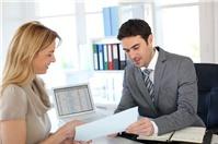 Chưa có Giấy đăng ký kinh doanh có được ký kết hợp đồng?
