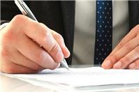 Quy định của pháp luật về đơn phương chấm dứt hợp đồng lao động