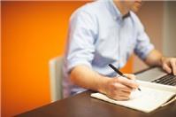 Các đặc điểm pháp lý cơ bản của thương nhân