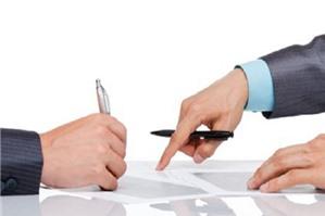 Quy định của pháp luật về tài sản của công ty hợp danh