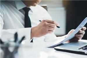 Quy định của pháp luật về chủ doanh nghiệp tư nhân