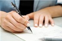 Hình thành tư cách thành viên của công ty hợp danh theo quy định của luật Doanh nghiệp
