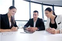Quy định về chuyển nhượng vốn và huy động vốn trong công ty hợp danh