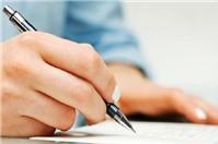 Quy định của pháp luật về thành viên góp vốn trong công ty hợp danh