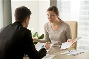 Quy định của pháp luật về thành viên hợp danh của công ty hợp danh