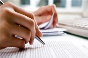 Quy định của pháp luật về việc góp vốn trong công ty cổ phần