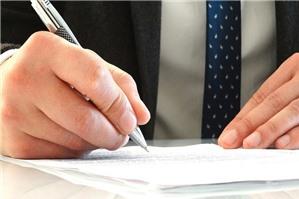 Quy định của pháp luật về cổ đông phổ thông trong công ty cổ phần