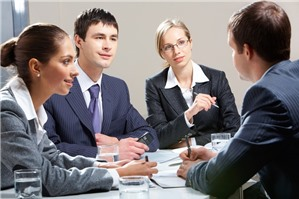 Quy định của pháp luật về việc chuyển nhượng và mua lại vốn góp trong công ty cổ phần