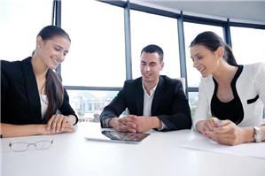 Quy định của pháp luật về cổ đông sáng lập trong công ty cổ phần