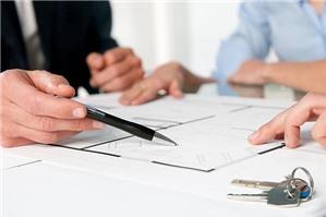 Quy định về chuyển nhượng và mua lại phần vốn góp trong công ty trách nhiệm hữu hạn