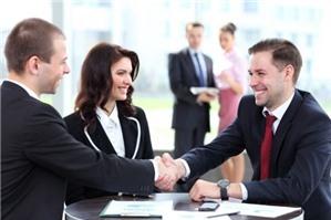 Công ty cổ phần, những rủi ro pháp lý trong hoạt động tổ chức