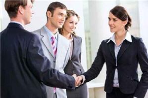 Quy định về huy động vốn trong công ty trách nhiệm hữu hạn