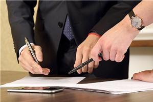Trách nhiệm tài sản của chủ doanh nghiệp tư nhân?