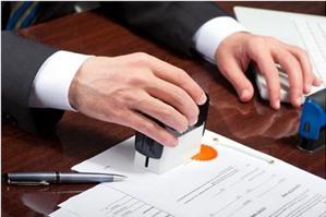 Hai người cùng đứng tên trong giấy phép đăng ký kinh doanh có được không?