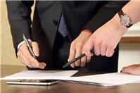 Cung cấp sai thông tin trong giấy khai sinh, bị xử lý như thế nào?