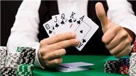 Vụ án đánh bạc tại Lộc Bình (Lạng Sơn): Nhiều 'điểm mờ' cần làm rõ
