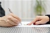 Khi ly hôn, tài sản nào không bị chia đôi?
