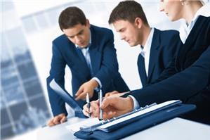 Dịch vụ luật sư tư vấn pháp luật lao động qua e-mail