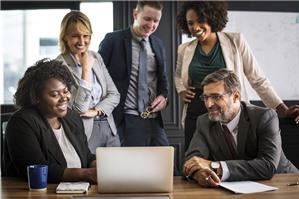 Đối thoại tại nơi làm việc, thương lượng tập thể và thoả ước lao động tập thể