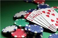 Vụ án đánh bạc tại Lộc Bình (Lạng Sơn): kiến nghị làm rõ '10 triệu để tại ngoại' là tiền gì