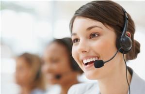 Dịch vụ luật sư tư vấn pháp luật lao động qua điện thoại