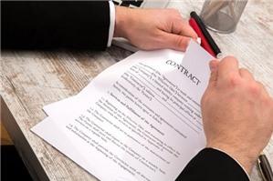 Đơn phương chấm dứt hợp đồng - Vấn đề bồi thường chi phí đào tạo