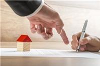 Quy định của BLDS 2015 về tài sản hình thành trong tương lai