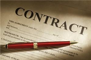 Làm công việc có tính chất thường xuyên có được kí hợp đồng lao động thời hạn dưới 12 tháng?