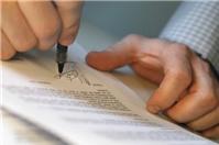 Những điểm mới về bồi thường thiệt hại ngoài hợp đồng theo quy định của BLDS 2015