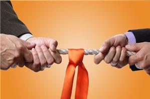 Giao kết 'thỏa thuận không cạnh tranh' trong quan hệ lao động - Những điểm doanh nghiệp  cần lưu ý