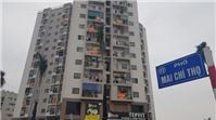 Happy Star Tower (Long Biên, Hà Nội): mâu thuẫn giữa Chủ đầu tư với Cư dân và trách nhiệm của Ủy ban nhân dân phường Giang Biên