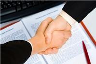 Góp vốn vào doanh nghiệp, những vấn đề pháp lý cần lưu ý