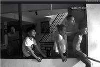 Quán Bảo Oanh (Số 7 đường Thanh Niên, Hà Nội) bị 'khủng bố': Nhiều sai sót về tố tụng