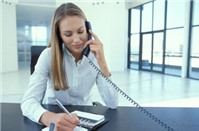 Dịch vụ luật sư tư vấn pháp luật hôn nhân và gia đình qua điện thoại